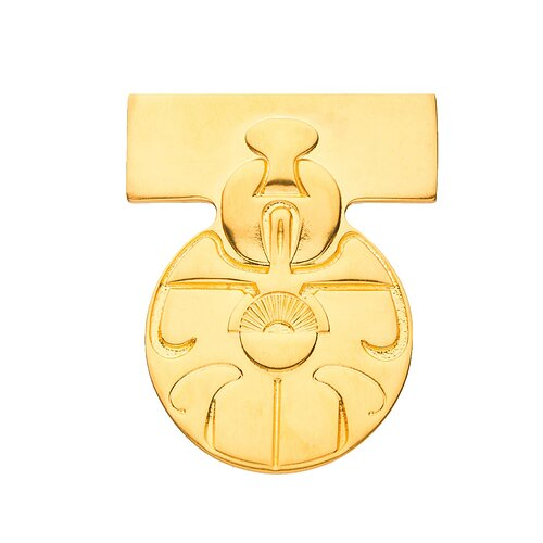 yavin-medal-gold