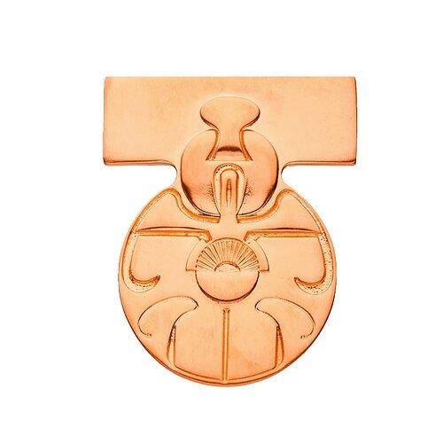 yavin-medal-bronze