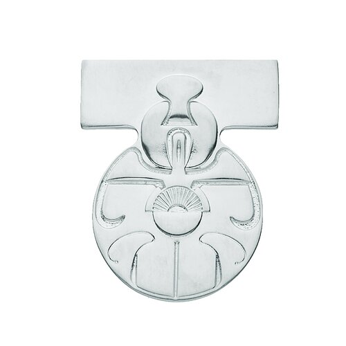 yavin-medal-silver
